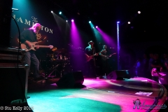 Jimmy-Herring-5-of-7-11