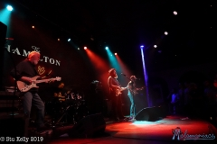 Jimmy-Herring-5-of-7-13