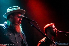 Jimmy-Herring-5-of-7-14