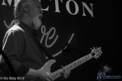 Jimmy-Herring-5-of-7-18