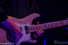Jimmy-Herring-5-of-7-19