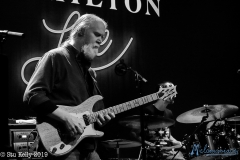 Jimmy-Herring-5-of-7-2