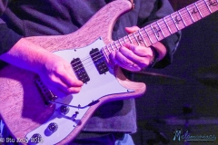 Jimmy-Herring-5-of-7-20