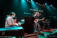 Jimmy-Herring-5-of-7-21