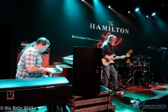 Jimmy-Herring-5-of-7-22