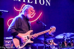 Jimmy-Herring-5-of-7-3