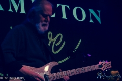 Jimmy-Herring-5-of-7-4