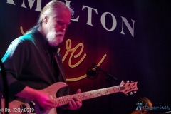 Jimmy-Herring-5-of-7-6