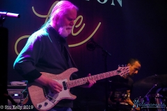 Jimmy-Herring-5-of-7-8