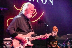 Jimmy-Herring-5-of-7-9