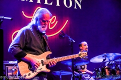 Jimmy-Herring-5-of-7