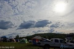Lockn-Campsite-37