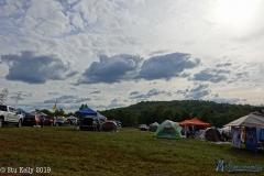 Lockn-Campsite-38
