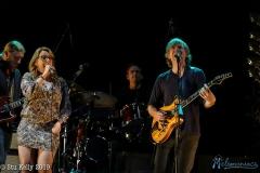 Trey-Susan-and-Derek-30
