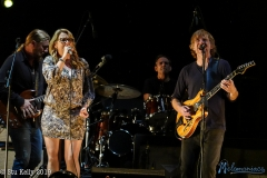 Trey-Susan-and-Derek31