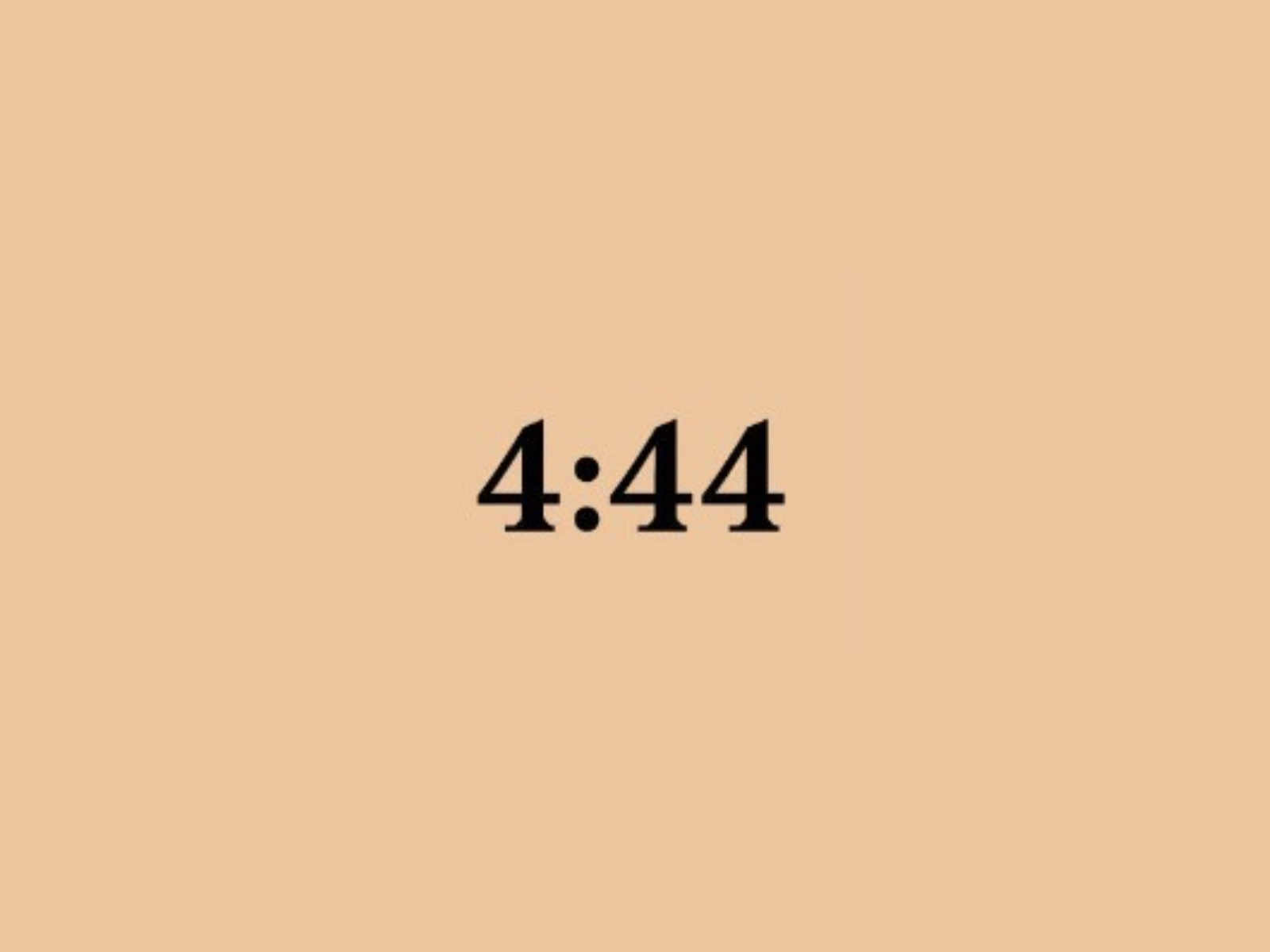Jay z 444 album review the malvernweather Images